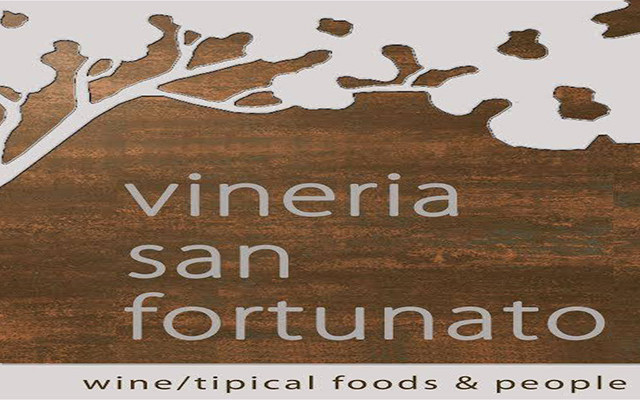 Vineria San Fortunato